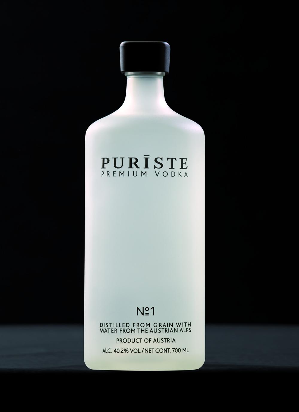 Puriste d finition c 39 est quoi - Definition de puriste ...